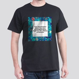 Your Artwork Here T-Shirt